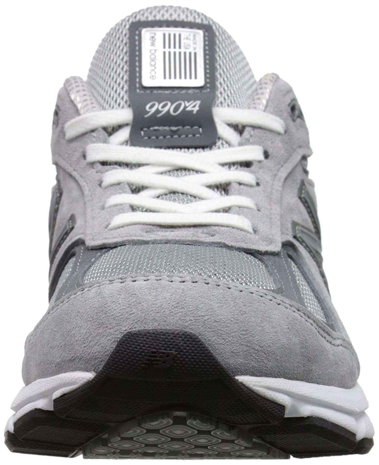 New-Balance-990-990v4-Classicc-Retro-Fashion-Sneaker-Made-in-USA thumbnail 64