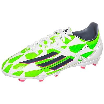 48f21b246b3 Adidas F30 FG Football Shoe Men
