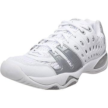 Prince T22 Tennis Shoe