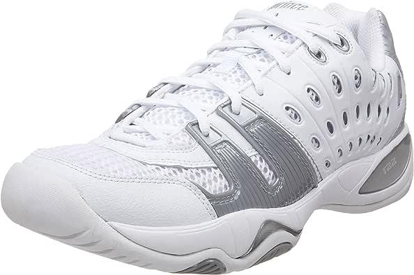 Prince Women's T22 Tennis Shoe