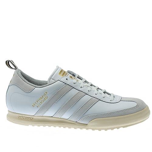 ADIDAS Adidas beckenbauer scarpe sportive fashion, moda uomo ...