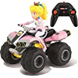 Carrera 370200999 - Nintendo Mario KartTM 8 - Peach