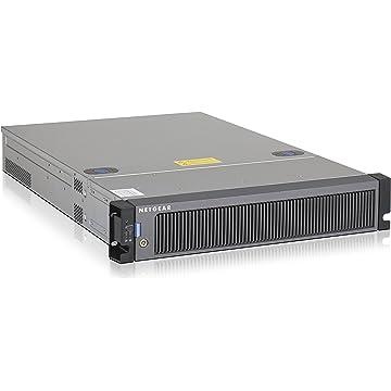 buy Netgear ReadyNAS RR3312G3