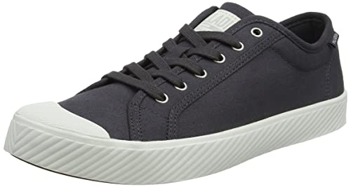 Palladium Plphoenix OCU, Baskets Mixte Adulte