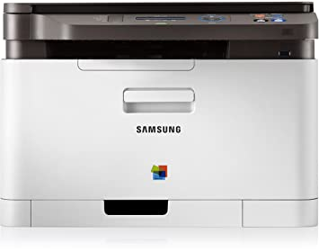Samsung CLX-3305FN/SEE MFP Scan Drivers (2019)