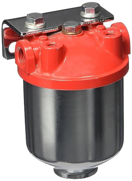 fram canister fuel filter wiring diagram  fram fuel filter hpg1 racing #10