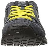 Five Ten Men's Aescent Approach Shoe, Dark