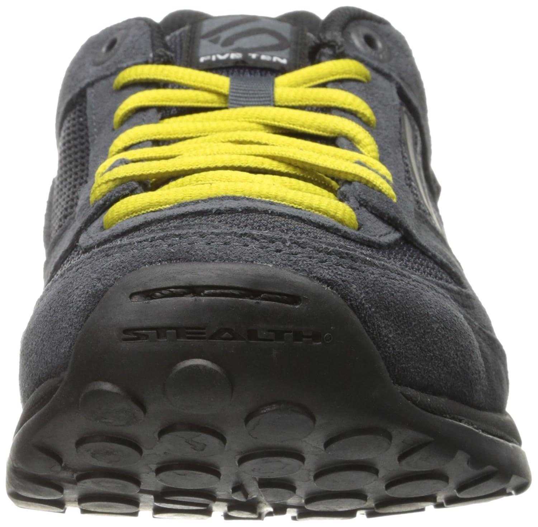 Five Ten Mens Aescent Shoe