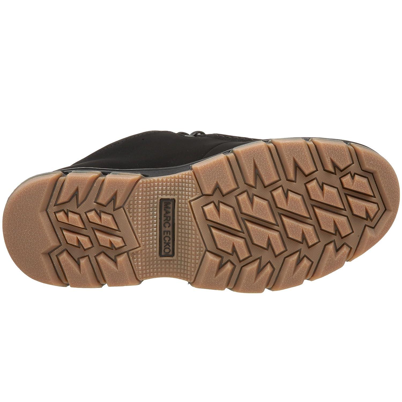 4897e677f9d7b5 Marc Ecko Footwear Regent Hexen 24387 BBK, Herren Stiefel, Schwarz (BBK),  EU 39: Amazon.de: Schuhe & Handtaschen