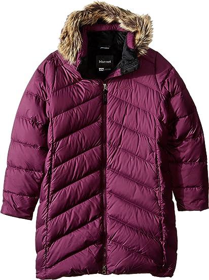Amazon.com  Marmot Montreaux Coat  Sports   Outdoors 9dc24d91f93e