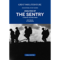 Analysis of The Sentry (English Edition)