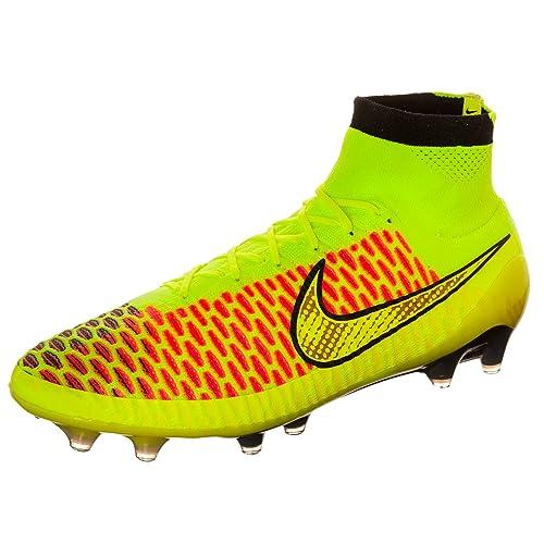 buy football boots uk