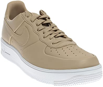Force Couleur Air Ultraforce Linen Nike Leather 845052200 1 qpUzVGSM