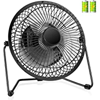 Amazon Best Sellers Best Floor Fans
