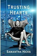 Trusting Hearts Kindle Edition