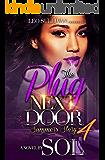 The Plug Next Door 4: Summer's Story