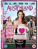 Austenland [Edizione: Regno Unito]