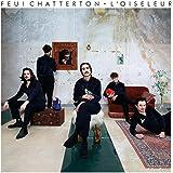 L'oiseleur (CD Digisleeve - Tirage Limité)