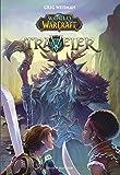 World of Warcraft, Tome 01: Traveler