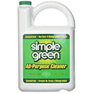 Simple Green® All-Purpose Cleaner 140 Ounce Bottle