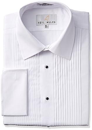 Shirts Size 38 Choice Materials Capable Calvin Klein Shirt