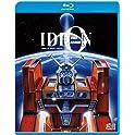 Space Runaway Ideon on Blu-ray