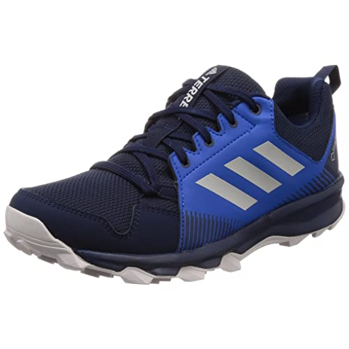 adidas Men's Terrex Tracerocker GTX Trail Running Shoes