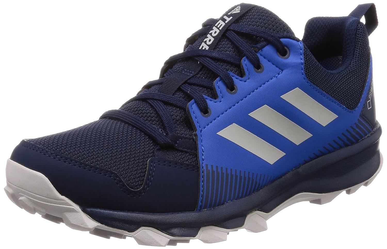 70e2d1506 adidas Men s Terrex Tracerocker GTX Trail Running Shoes Black   Amazon.co.uk  Shoes   Bags