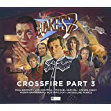 Blake's 7 - 4: Crossfire Part 3