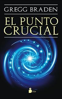 La Curacion Espontanea (Spanish Edition)