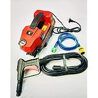 Easy Power Car Washer