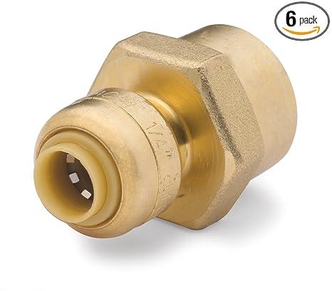 NAPA AUTOMOTIVE 25-080855 Replacement Belt