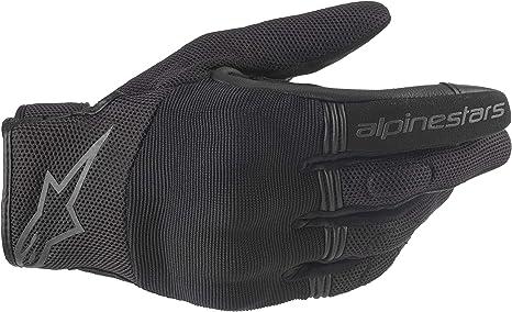 Alpinestars Guanti da moto Copper Gloves