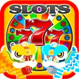 is candy crush soda saga - Dragon Fortune Slots Multi Reels China King Champion Free Slot Machine HD Casino Games for Kindle Freeslots Bonuses with slots offline free spins Download for the best slots games free 2015 new casino games.
