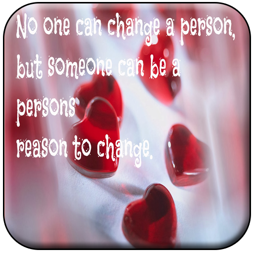 Love Quotes Wallpaper Amazones Appstore Para Android