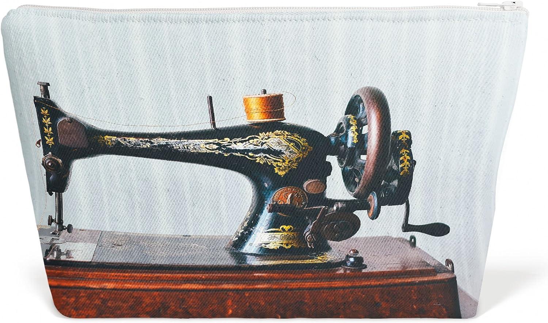 Westlake Art – Máquina de coser – Estuche para rotuladores – Fotografía de la oficina, escuela, estuche organizador de almacenamiento – 125 x 85 pulgadas (5DF9D): Amazon.es: Juguetes y juegos