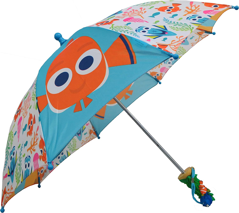 Boys Umbrella New Disney Finding Dory Girls