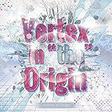 "Vertex in ""the"" Origin"