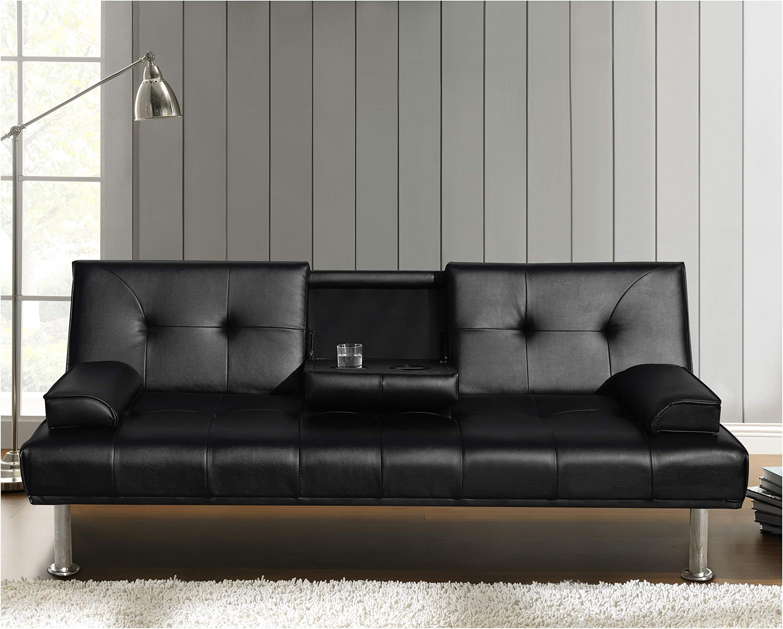 sofas and couches shop amazon uk rh amazon co uk