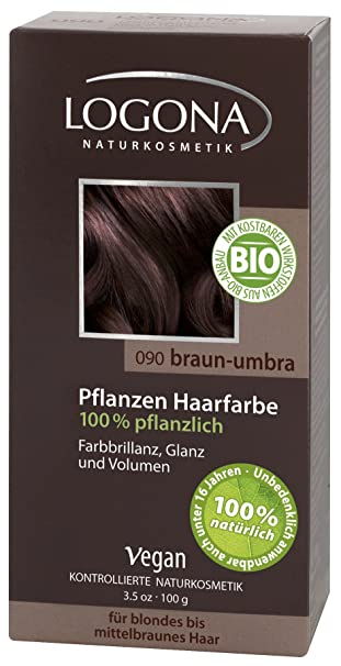 Haarfarben amazon