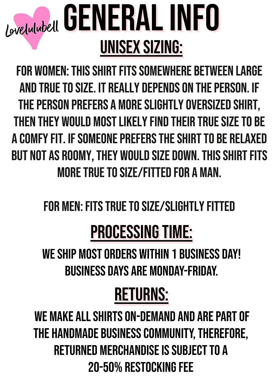 Grandma Est 2021 Shirt