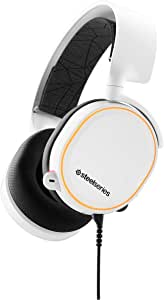 SteelSeries Arctis Gaming Headset Arctis 5 61507