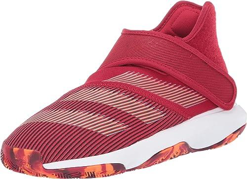 Adidas Harden B/E 3 - Zapatillas de Baloncesto para niños: Amazon ...