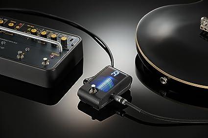 Korg PBCS product image 5