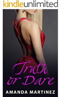 Captivating Truth Or Dare Part 26