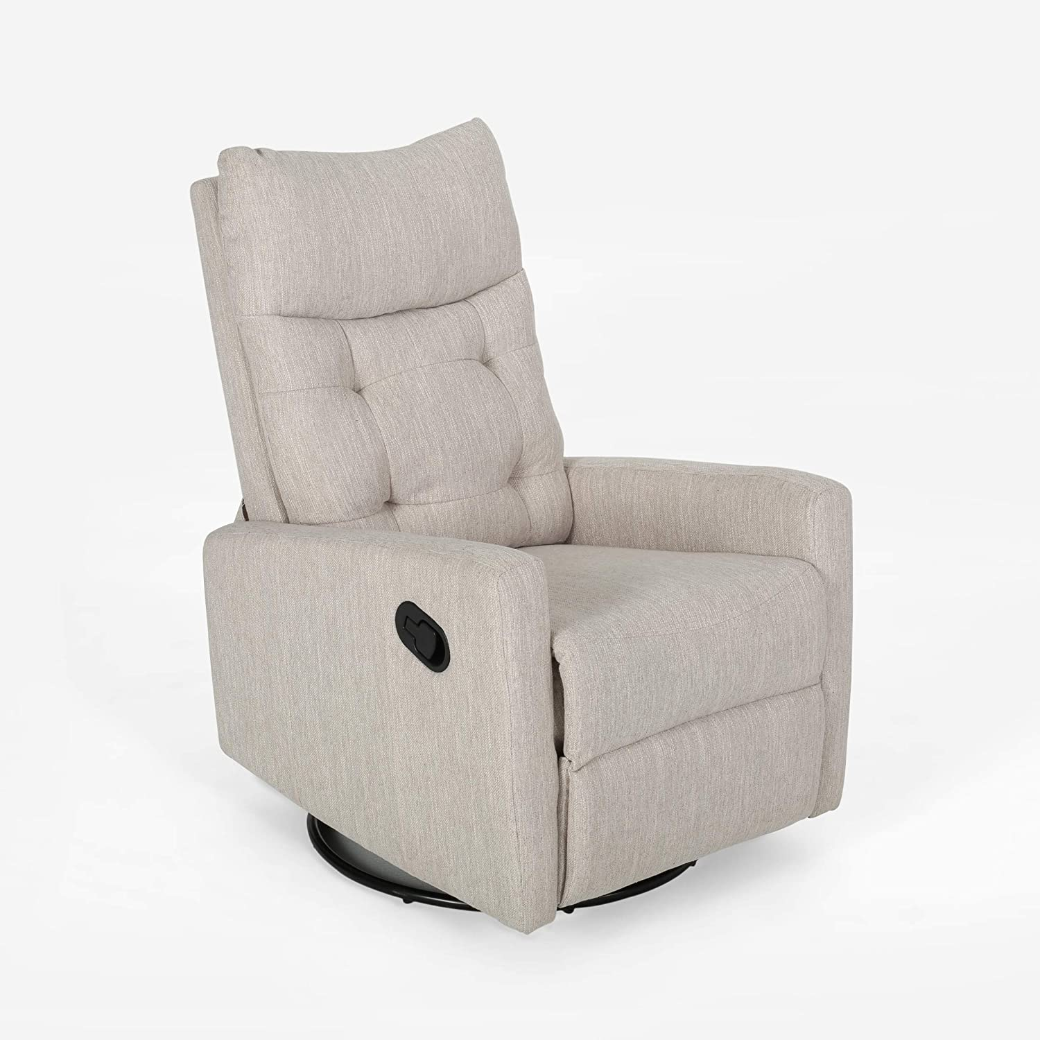 Christopher Knight Home Recliner - Recliners to Sleep