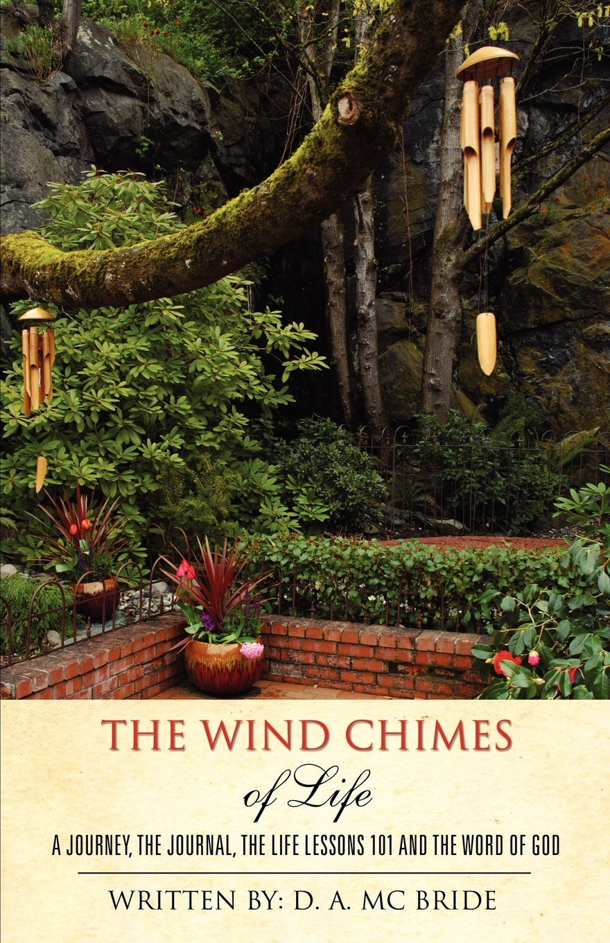 Download THE WIND CHIMES OF LIFE PDF