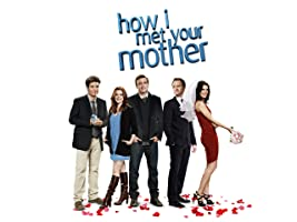 How I Met Your Mother OmU - Staffel 9
