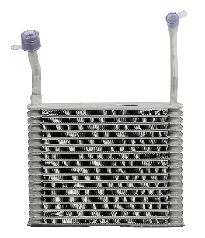 Spectra Premium 1054177 A/C Evaporator