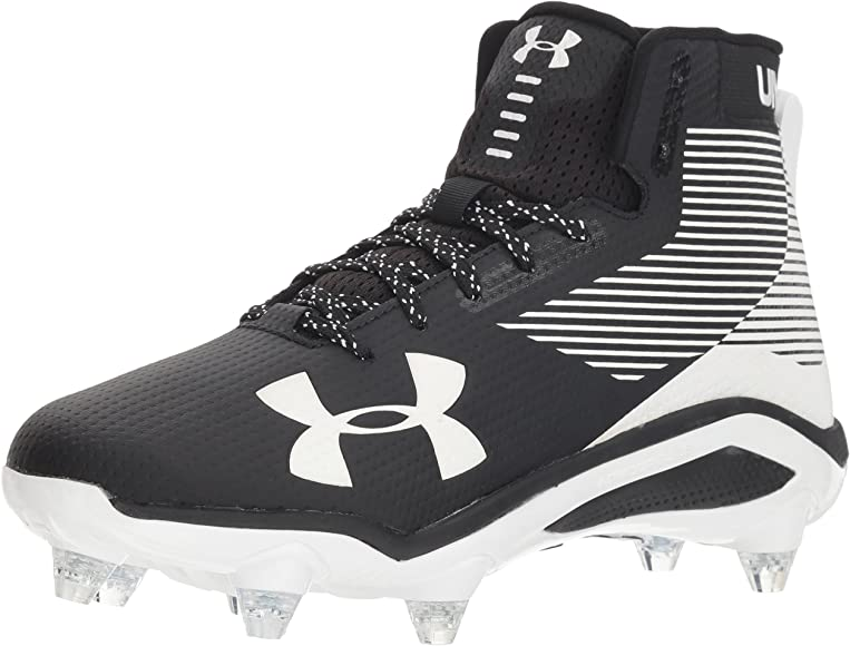 Hammer Detachable Football Shoe